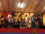 NATIONAL DAY CELEBRATIONS AT PETITE RIVIERE FOOTBALL GROUND ON SATURDAY 28 MARCH 2015