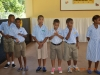 Seychelles Delegation attending School_resize